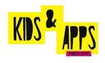 Kids und Apps